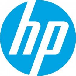HP 65W SFF 4.5mm AC Adapter EURO