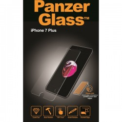 PANZERGLASS NEW IPHONE 7 PLUS