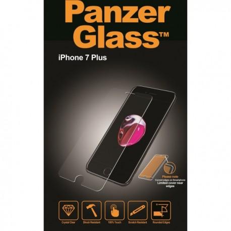 PanzerGlass Apple iPhone 6/6s/7/8 Plus
