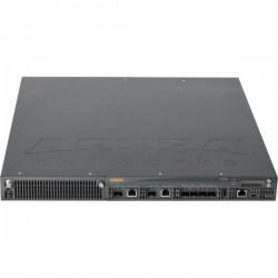 Aruba 7240XM (RW) Controller