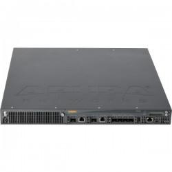 Aruba 7240XM (RW) Cntrlr Memory Upgrade