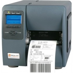 DATAMAX-ONEIL M-CLASS MK 4206 203DPI GRAPHIC 8MB DT