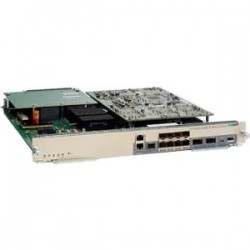 CISCO CATALYST 6800 SUP6T (440G/SLOT) WITH 8X1