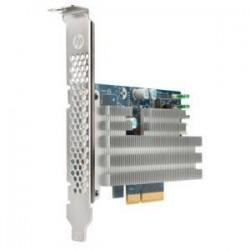 HP Z TURBO DRV QUAD PRO 2X1TB PCIE SSD