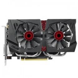 ASUS STRIX GF GTX 1060 OC 6GB GDDR5 VR/4K