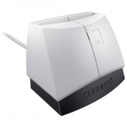 CHERRY SMART CARD INSERTION READER