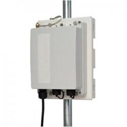 CISCO Power Injector 60W outdoor