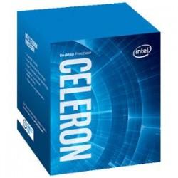 INTEL CELERON G3930 2.90GHZ