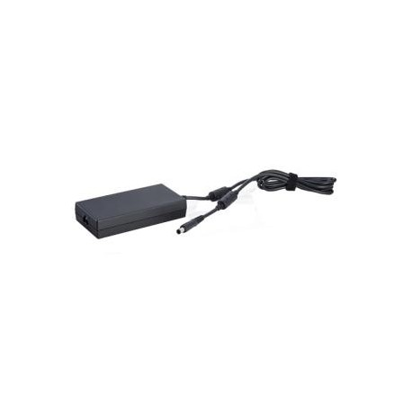 DELL 180W AC POWER ADAPTER