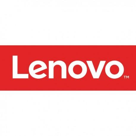 LENOVO STORAGE V3700 V2 800GB 2.5IN FLASH DRIVE
