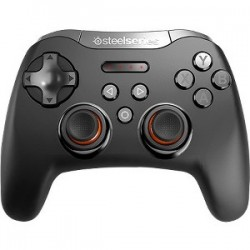 STEELSERIES STRATUS XL ANDROID WIRELESS CONTROLLER