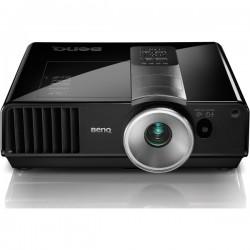 BENQ SH963 1080P FULL HD PROJECTOR