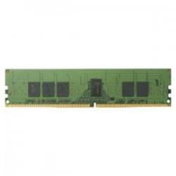 HP 4GB 2400MHZ DDR4 MEMORY