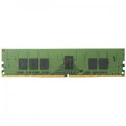 HP 16GB 2400MHZ DDR4 MEMORY