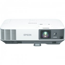 EPSON EB-2055 5000LM XGA PROJECTOR
