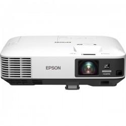 EPSON EB-2250U 5000LM WUXGA PROJECTOR
