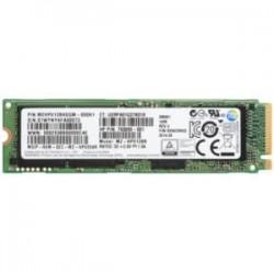 HP 1TB (2280) PCIe 3x4 NVMe SSD