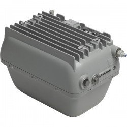 CISCO 802.11AC OUTDOOR AP EXTERNAL-ANT AC-POWE