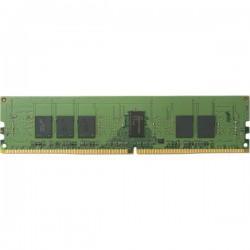 HP 16GB (1x16GB) DDR4-2400 non-ECC RAM
