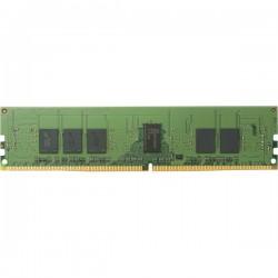 HP 8GB (1x8GB) DDR4-2400 non-ECC RAM