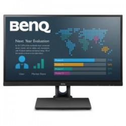 BENQ BL2706HT 27INVGA/DVI/HDMI 16:9 1920X1080