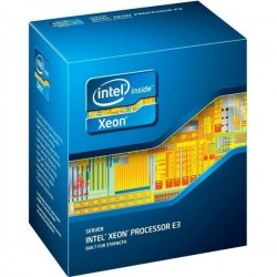 INTEL XEON E3-1230V6 3.50GHZ 8MB LGA1151 4C/8T