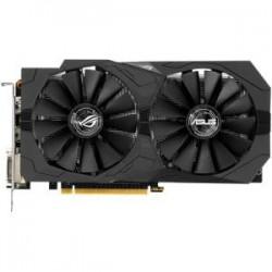 ASUS NVIDIA GEFORCEGTX1050TI PCI3.0 4BG GDDR5