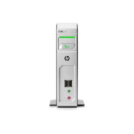 HP T310 TERA2140 32M 512M PCOIP NO-OS Q-DIS