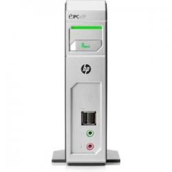 HP T310 TERA2140 32M 512M PCOIP FIBER Q-DIS