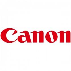 CANON 20 SHEETS 265 GSM PHOTO PAPER PLUS GLOS.