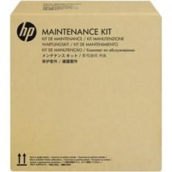 HP SJ 5000 S4/7000 S3 ROLLER RPLCMNT KIT