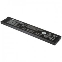 HP OFFICEJET 200 SERIES BATTERY