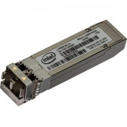 INTEL ETHERNET OPTIC E25GSFP28SR