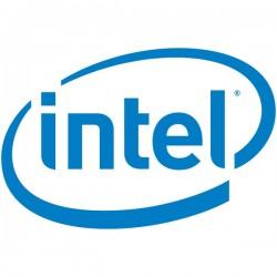 INTEL 1U S1200SPO E3-1230V6 16GB 4X3.5HS 2X450