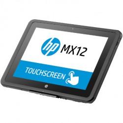 HP PRO X2 612 G2 M3-7Y30 12.0 4GB/128 PC