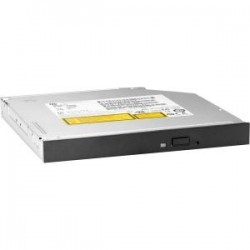HP 9.5MM G3 8/6/4 SFF G4 400 S/MT DVD-W