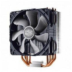 COOLER MASTER RR 212X 20PM R1 120MM 4TH GEN