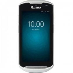 ZEBRA TC56 PREM WWAN NFC 5.0in 4GB RAM 32GB FL