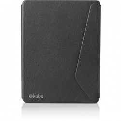 KOBO INC Kobo Aura H2O SleepCover Black (New)
