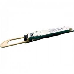 ARUBA HPE X140 40G QSFP+ LC BiDi 100m MM C-TRX