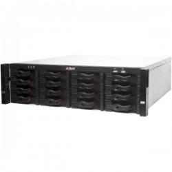DAHUA 64 Channel Ultra 4K H.265 NVR