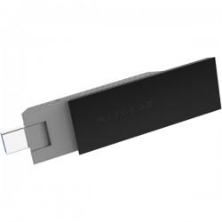 NETGEAR A6210 WIFI USB 3.0 ADAPTER