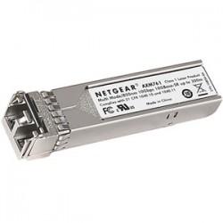NETGEAR AXM761 10GBASE-SR SFP+ LC GBIC