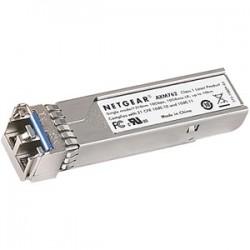 NETGEAR AXM762 10GBASE-SR SFP+ LC GBIC
