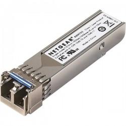 NETGEAR 10GBASE-LR SFP+ AXM762 PK10