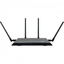 NETGEAR D7800 AC2600 WIFI VDSL/ADSL MODEM ROUTER