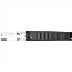 NETGEAR READYNAS 4312X 10GB RJ45 2URM 12X6TB ENT