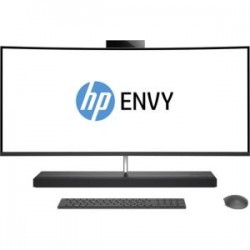 HP EVY AIO 34IN CURVED I7-7700 8G 1TB RX460