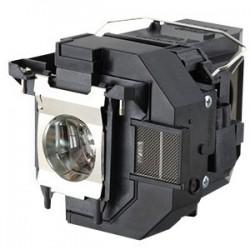 EPSON EB-1780W/1785W/1795F LAMP