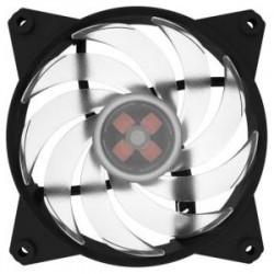 COOLER MASTER COOLER CASE MasterFan Pro 120MM AB RGB
